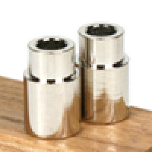 Bushings for Polaris Kits
