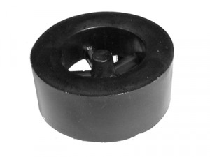 Kidder Rear Wheels (Each) - Cat# 19-1016