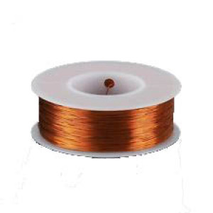 Copper Magnet Wire - Cat# 80-3510-35