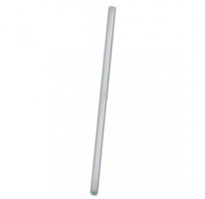 Friction Rod Glass 80-3562-02