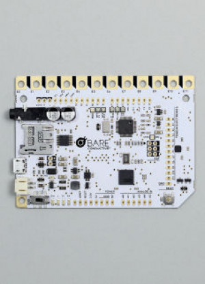 Conductive Touch Board - Cat# 8035-CTBD