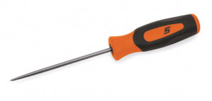 Centre Punch AWL - Cat# 83-1101-00