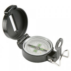 Sighting Compass - Cat# 80-3560-95