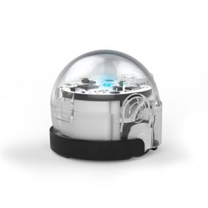 Ozobot BIT Starter Pack, White - Cat# ZB04030104