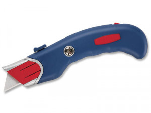 Auro-Retractable Safety Knife - Cat# 83-1110-AR