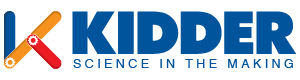 Kidder - Science Kits, School Project Supplies, Clock Parts